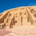 Abu Simbel – Wielka Świątynia Ramzesa II i 2. dla Nefertari