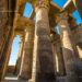 Świątynia w Kom Ombo i krokodyli bóg Sobek – żegluga po Nilu
