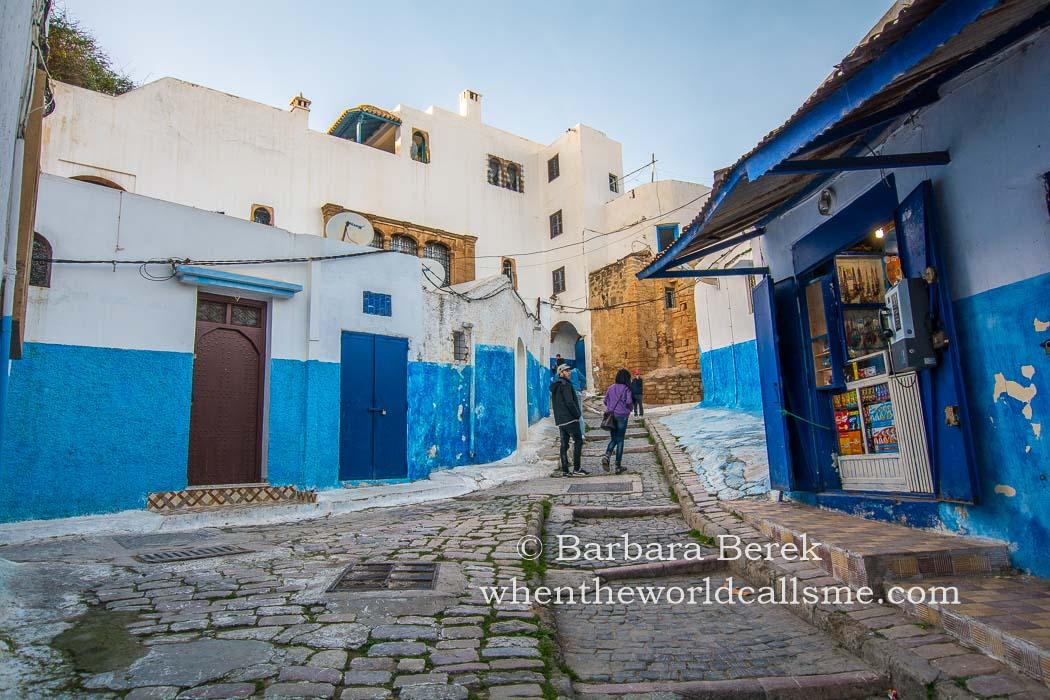 Rabat DSC 3930 mini