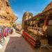 Petra in 2 days – how many days should you spend in Petra?