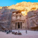 Petra and the Nabataean Kingdom