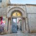 Poreč – Euphrasian Basilica and charming Venetian old town