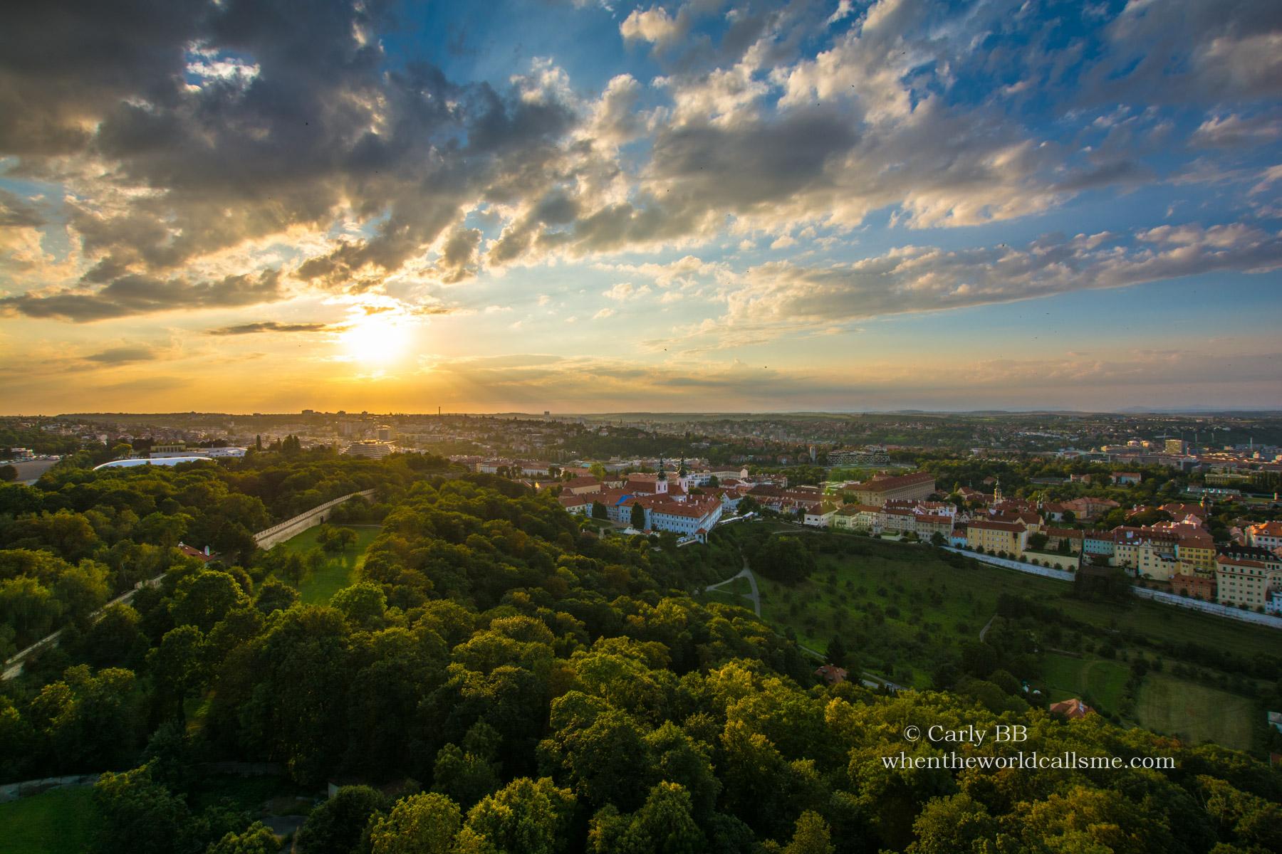 Prague_landscape