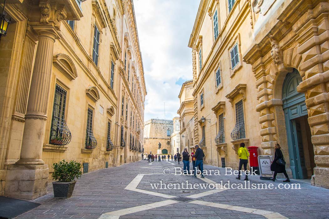 Valletta DSC 0160 mini