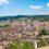 Szafuza – malownicze miasteczko nad Renem i twierdza Munot