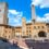 San Gimignano – 16 medieval towers in the heart of Tuscany